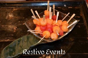 Fruit-Skewers-dipped-in-Ginger-Syrup