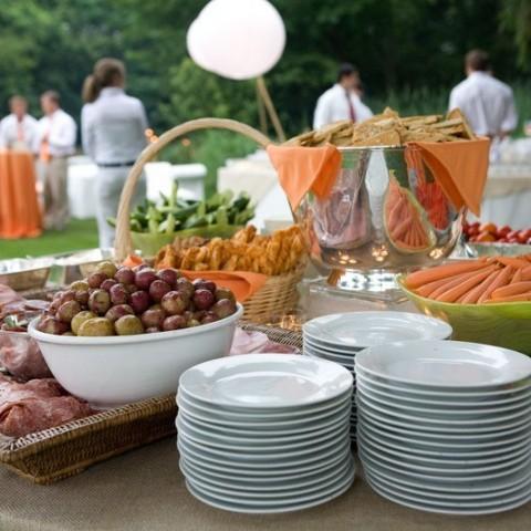 f2-best-hamptons-caterer-menu