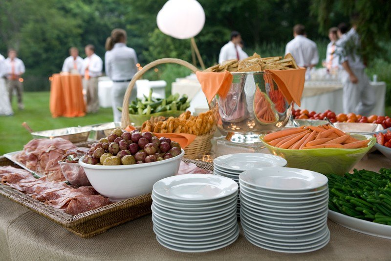f2-best-hamptons-caterer-menu