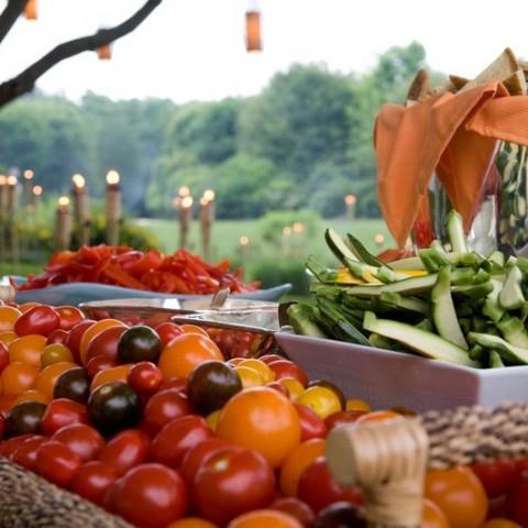 f10 - Hamptons Elegant Event