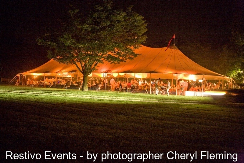 t1-Hamptons-Special-Events-Night-Theme-Tent