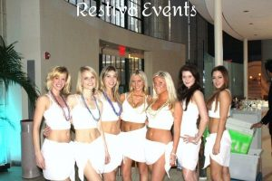 new-york-special-events-model-staffing
