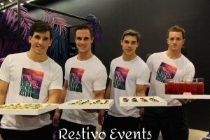 new-york-fashion-week-catering-models