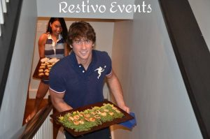 restivo-events-model-servers-new-york