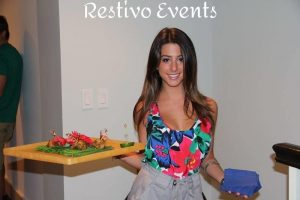 new-york-catering-model-staffing