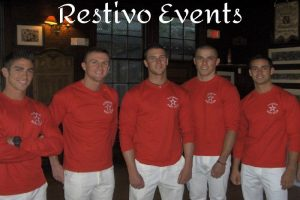 new-york-events-model-greeters