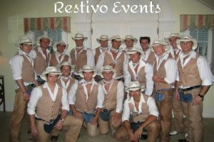 palm-beach-western-theme-event-staffing
