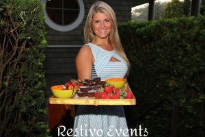 hamptons-catering-event-staffing-by-Restivo