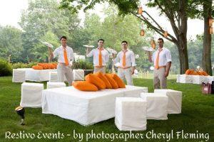 -special-event-hamptons-elegant-chic-theme