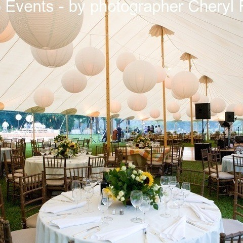 T4 - Hamptons Classic Event Staffed and Catered by Restivo